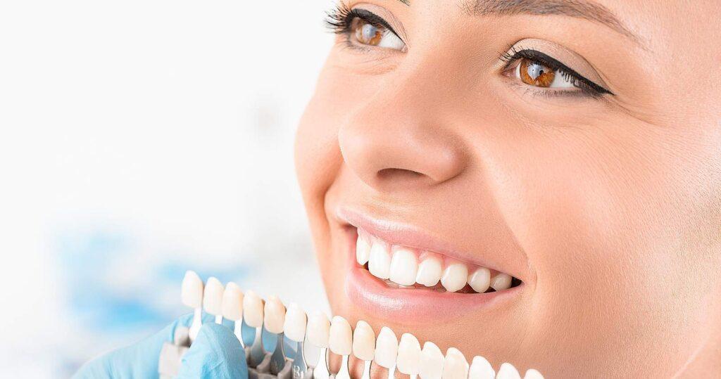 Las Vegas Cosmetic Dentist