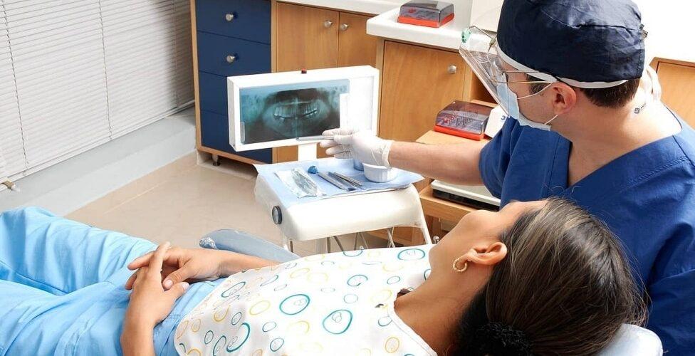 Dental Checkup FAQ