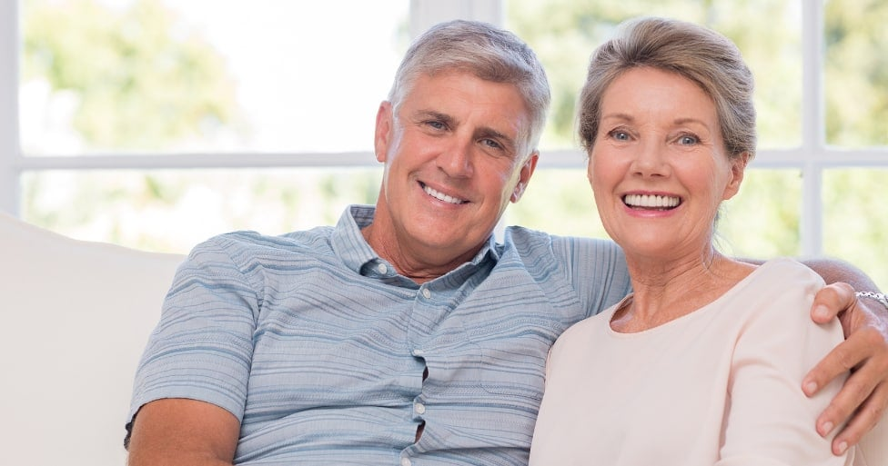 Dental Implants LV