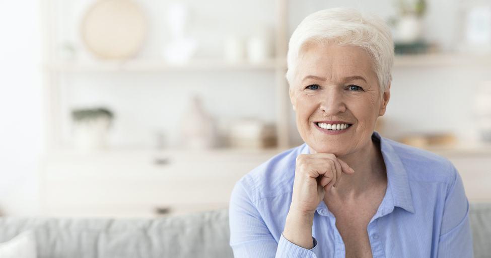Dental Implants Vs Partial Dentures