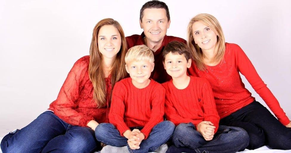 Family Dentistry LV
