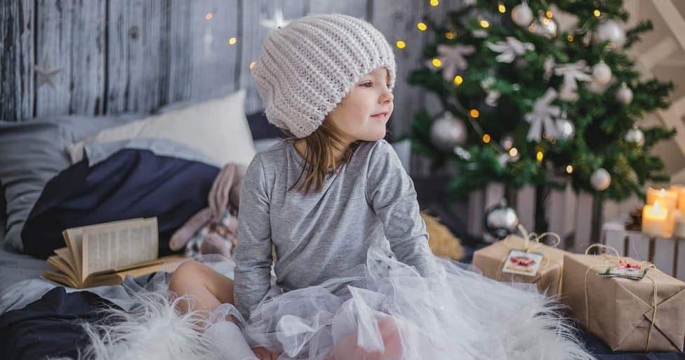 Holiday Dental Tips For Kids