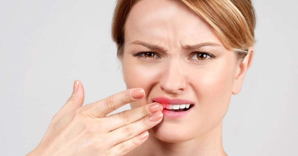 Toothache Dentist
