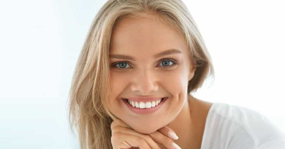 Best Porcelain Veneers