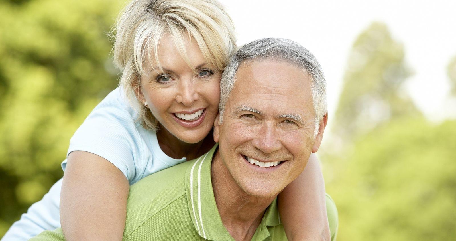 Implants Vs Overdentures