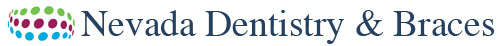 NV Dentistry Main Logo