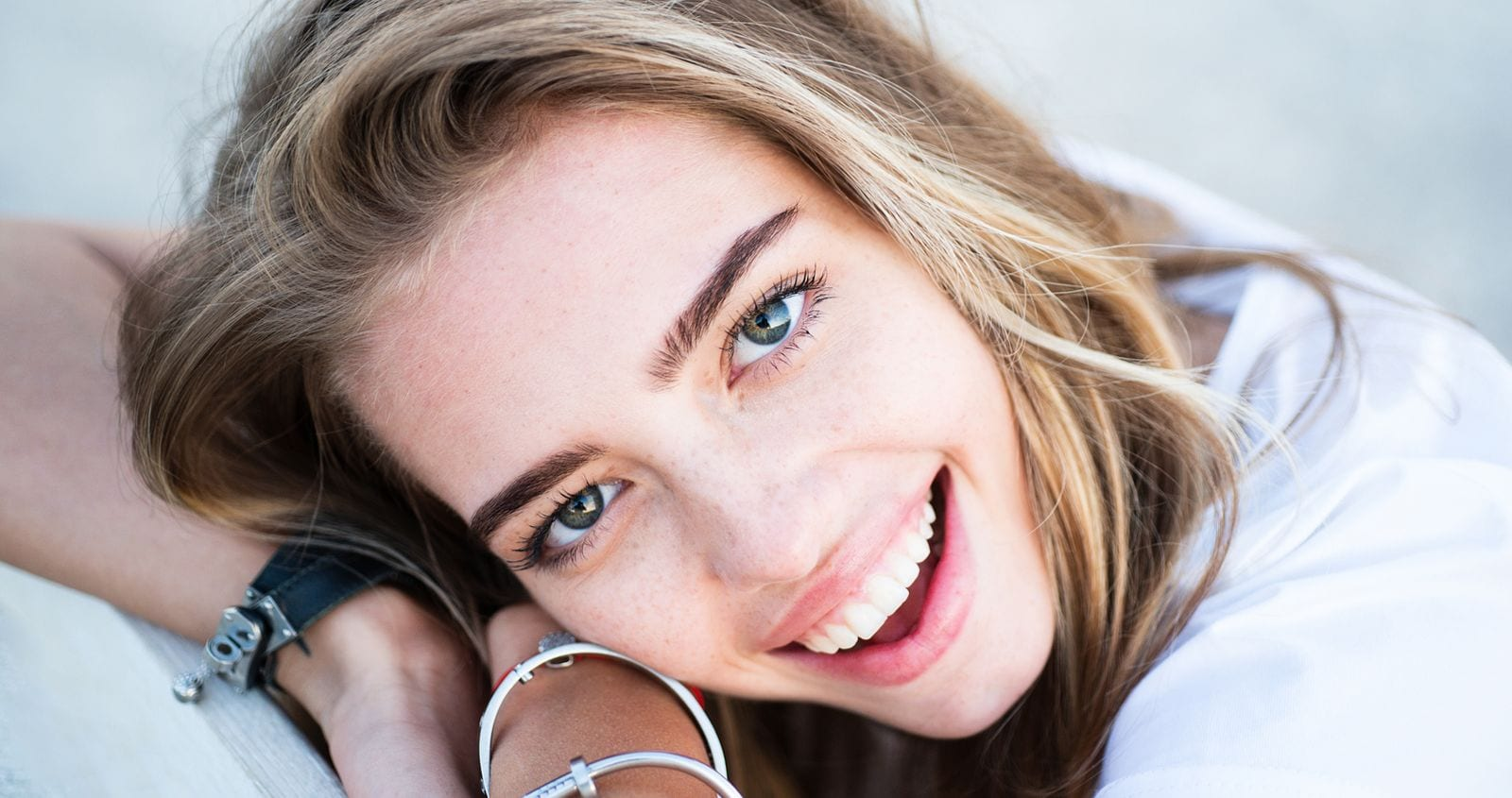 Should I See A Cosmetic Dentist Or Orthodontist?